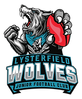 Lysterfield JFC New Logo.png