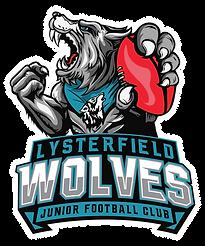Lysterfield JFC New Logo-Stroke.png