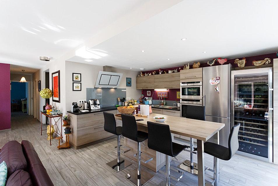 booa reportage retraite cool. Black Bedroom Furniture Sets. Home Design Ideas