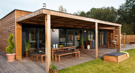 booa photos r alisations. Black Bedroom Furniture Sets. Home Design Ideas