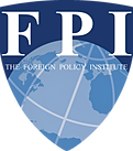 FPI Foreign Policy Institute