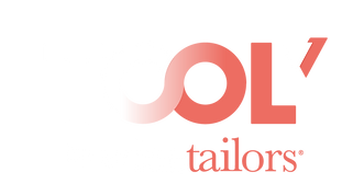 TOOL-blanc-rouge.png