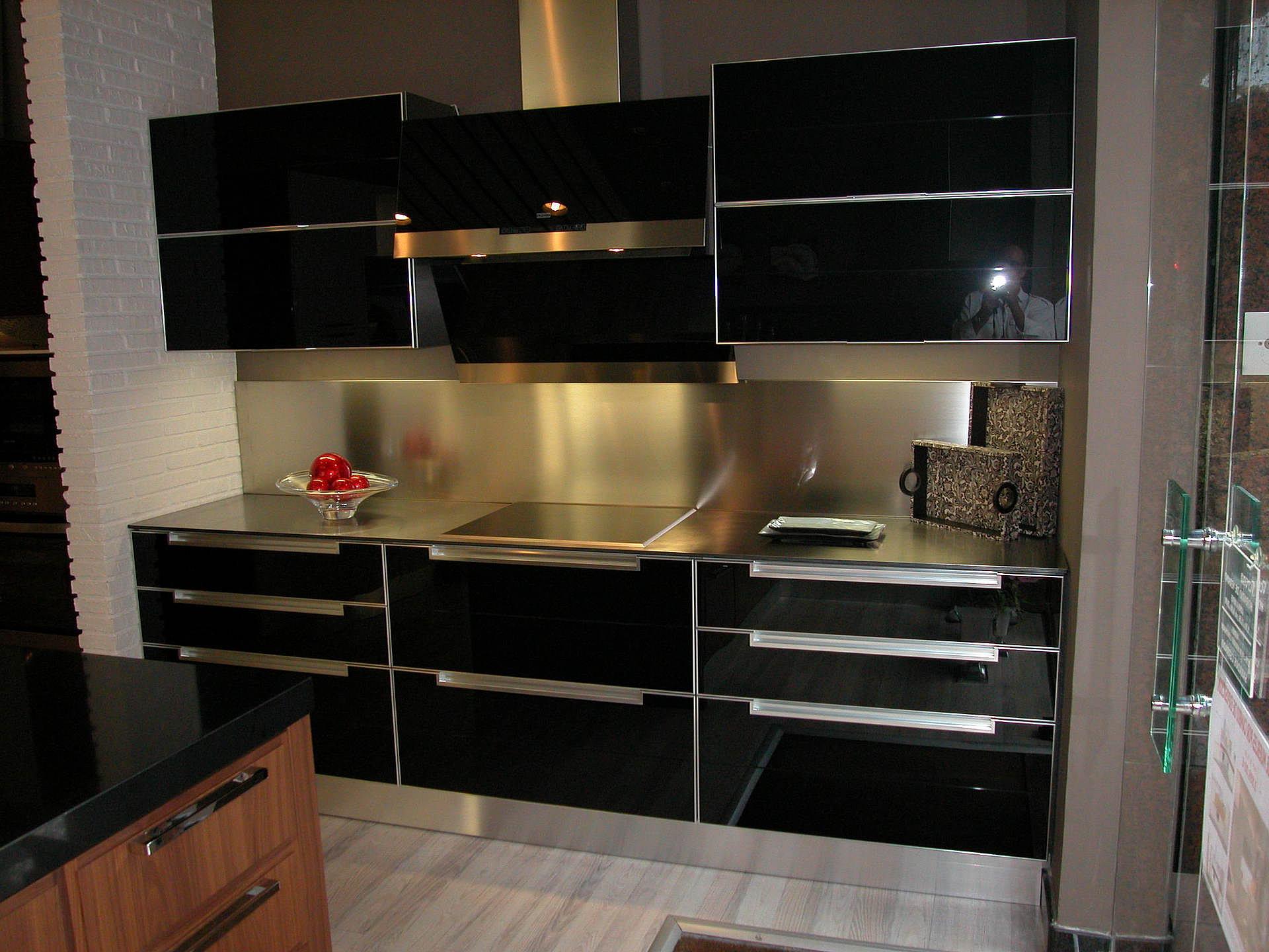 Verona Cocinas  Muebles de Cocina  Bilbao