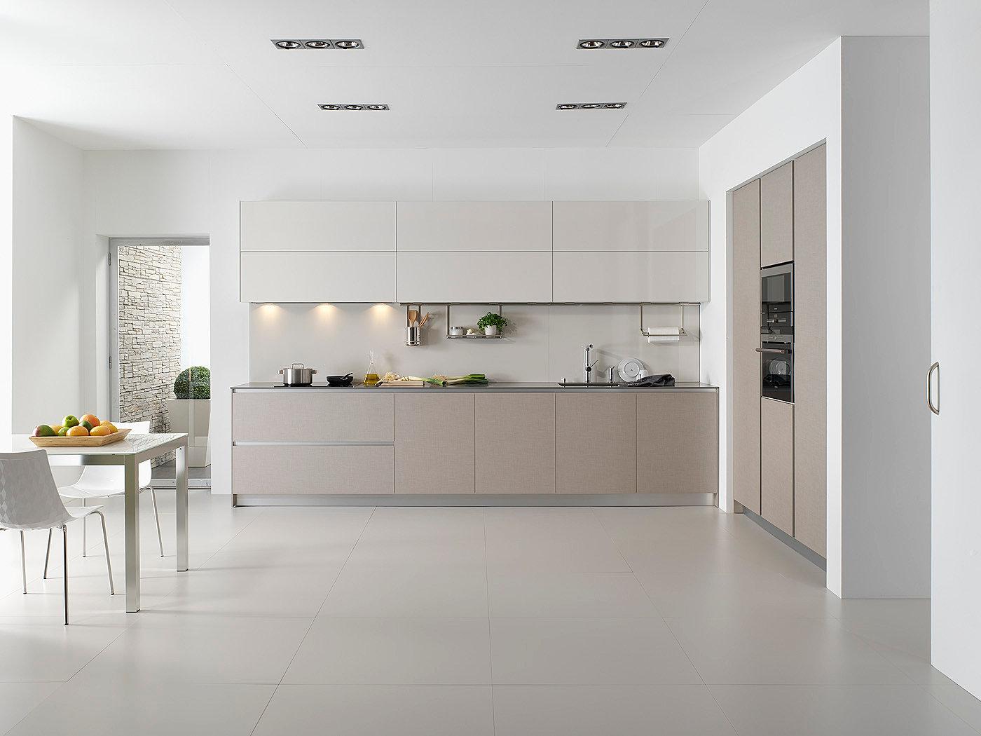Verona cocinas muebles de cocina bilbao cocina dica 5 - Muebles de cocina en bilbao ...