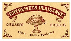 Pack 1913 A.jpg