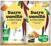 sachet sucre vanillé 2020 + mpb2020.jpg
