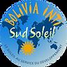 logo bolivia.png