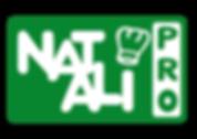 NATALI-PRO.png