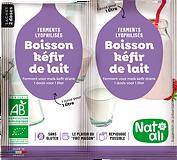 ferment-kéfir-maj-2019.png