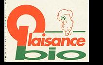 logos Plaisance 2.png