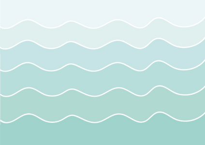 Patterns_teal_ombre_waves.png