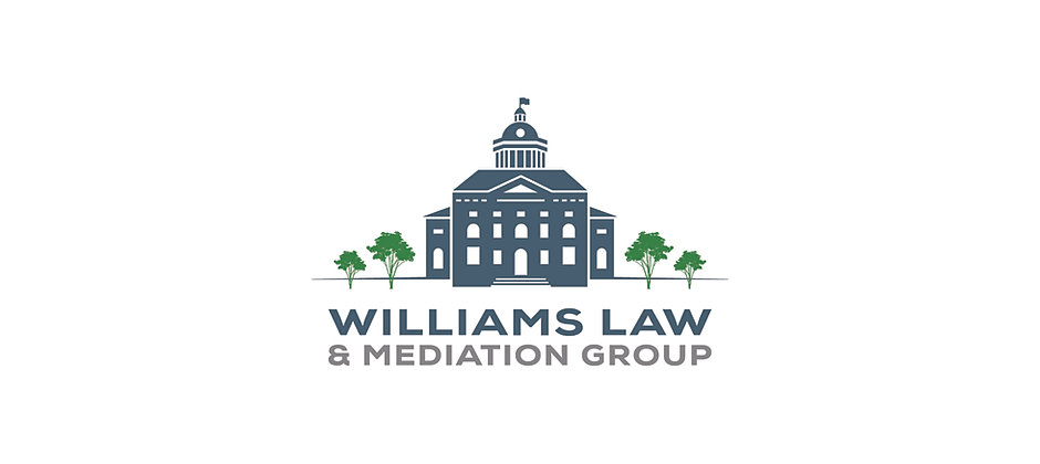 Pulaski Law Firm >> Williams Law divorce and trial attorneys - offices in Pulaski,TN