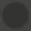 grinder wheel.png