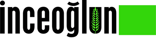 Inceoglun%20Logo%20(Yesil)_edited.png