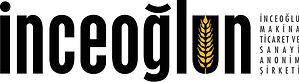 İnceoğlun logo.jpg