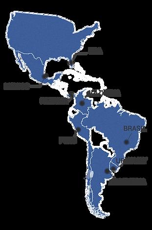 mapa-PENINSULA-199.png
