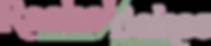 Rachel+Bakes+logo+transparent+bg.png