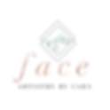 F180CE86-CA74-46D3-96B9-3265D78ECD36.png