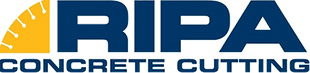 Ripa Concrete Cutting Logo.png