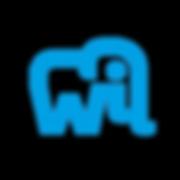 Rewild Logo_FINAL-01.png