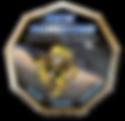 New Horizons Logo - mu69.png