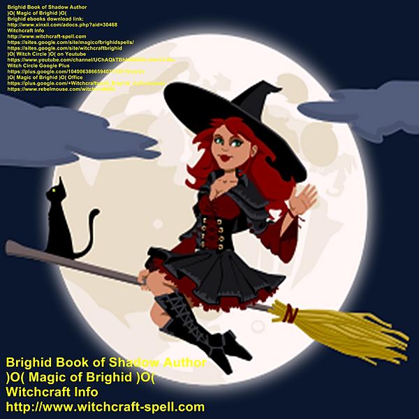 witchcraft,hexenzauber