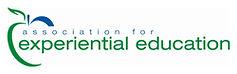 AEE-logo.jpg
