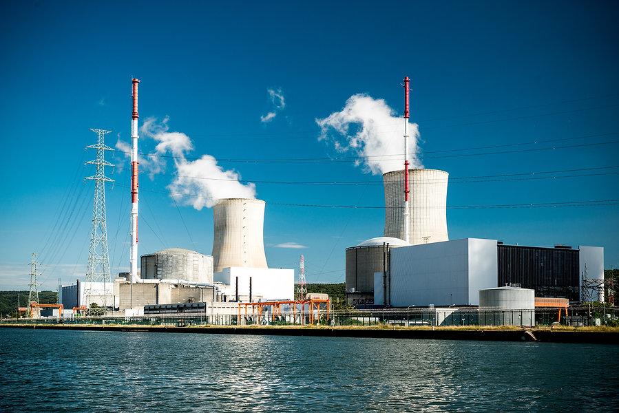 3tu_ethics_taskforce_energy-and-sustaina