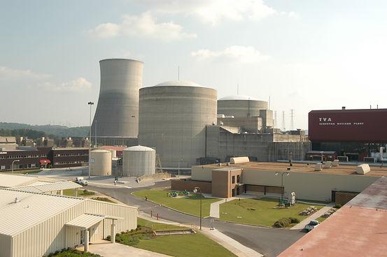 Sequoyah_Nuclear_Generating_Station.jpg