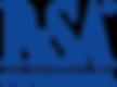 logo-header-156.png