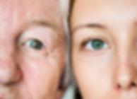 family-generation-green-eyes-genetics-co