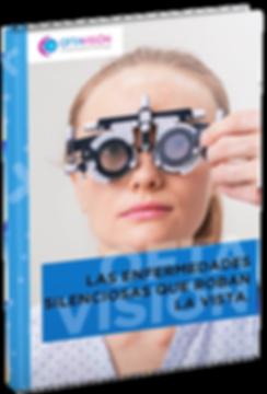 ebook-oftavisionbook.png