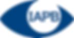 iapb-logo.png