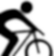 picto_cyclisme.png