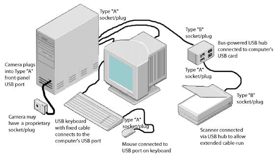 computer plug diagram wire data u2022 rh coller site Plug and Switch Wiring Diagram Trailer Connector Wiring Diagram