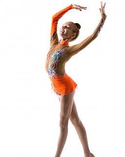 adolescente-bailarina-bailarina_1163-121