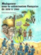 Touraine Madagascar