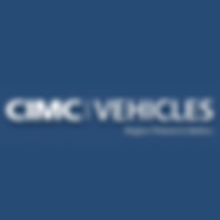 Cimc Vehicles.png
