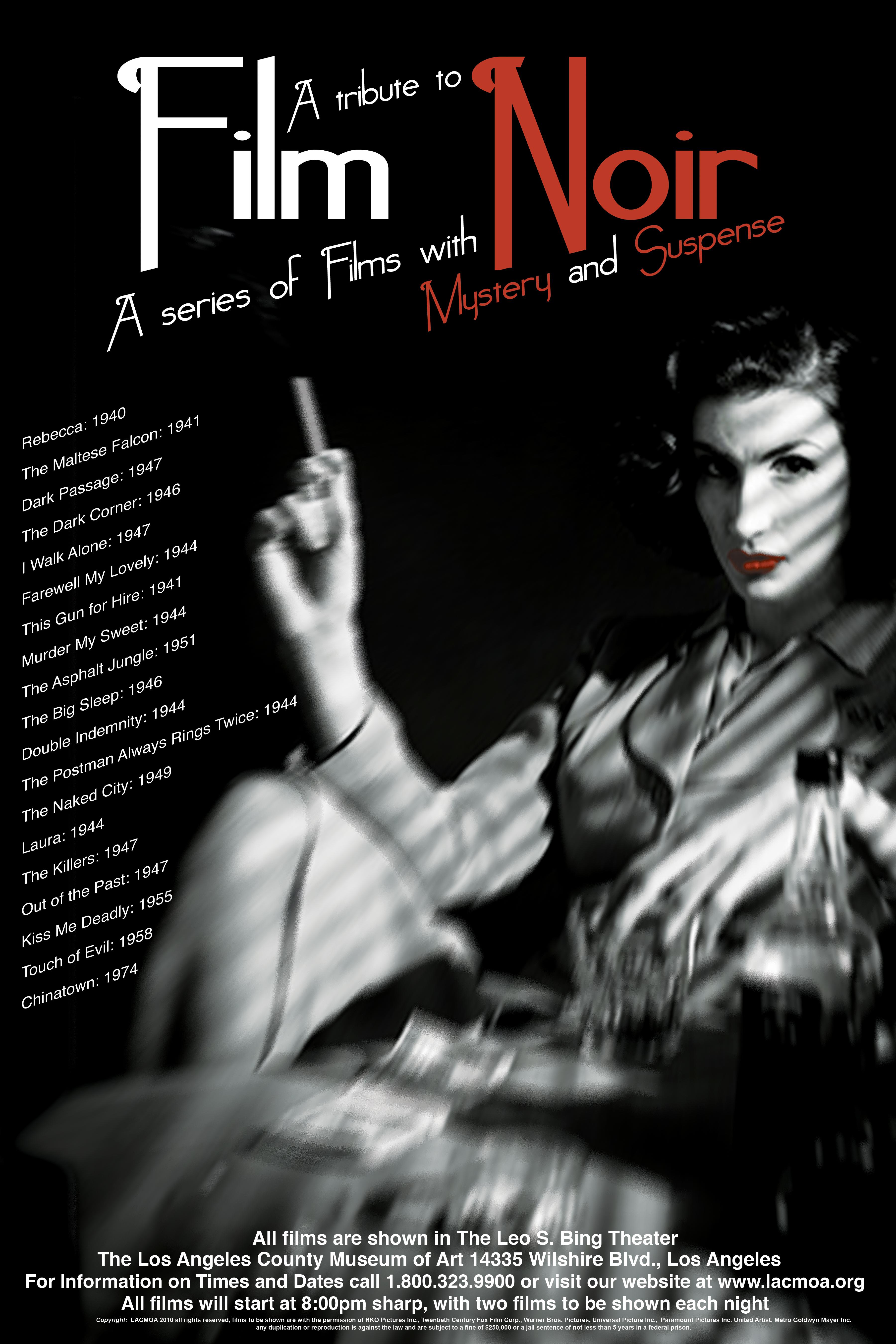 femme fatale film noir femme fatale film noir