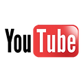 youtube-logo-png-3562.png