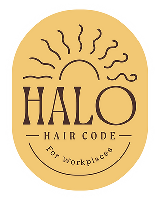 Halo Gold Workplace Sticker.png
