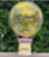 WhatsApp Image 2020-05-25 at 16.39.11.jp
