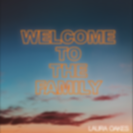 Welcome to the Family Cover Art.JPEG.png