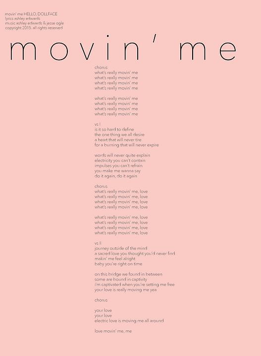 right on time lyrics