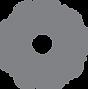 Logo_Mandala_Cinza_01.png