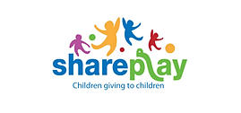 SharePlay logo