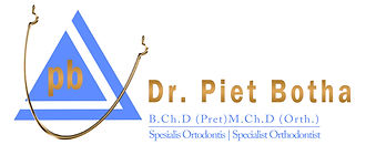 Logo Gold and Blue.jpg