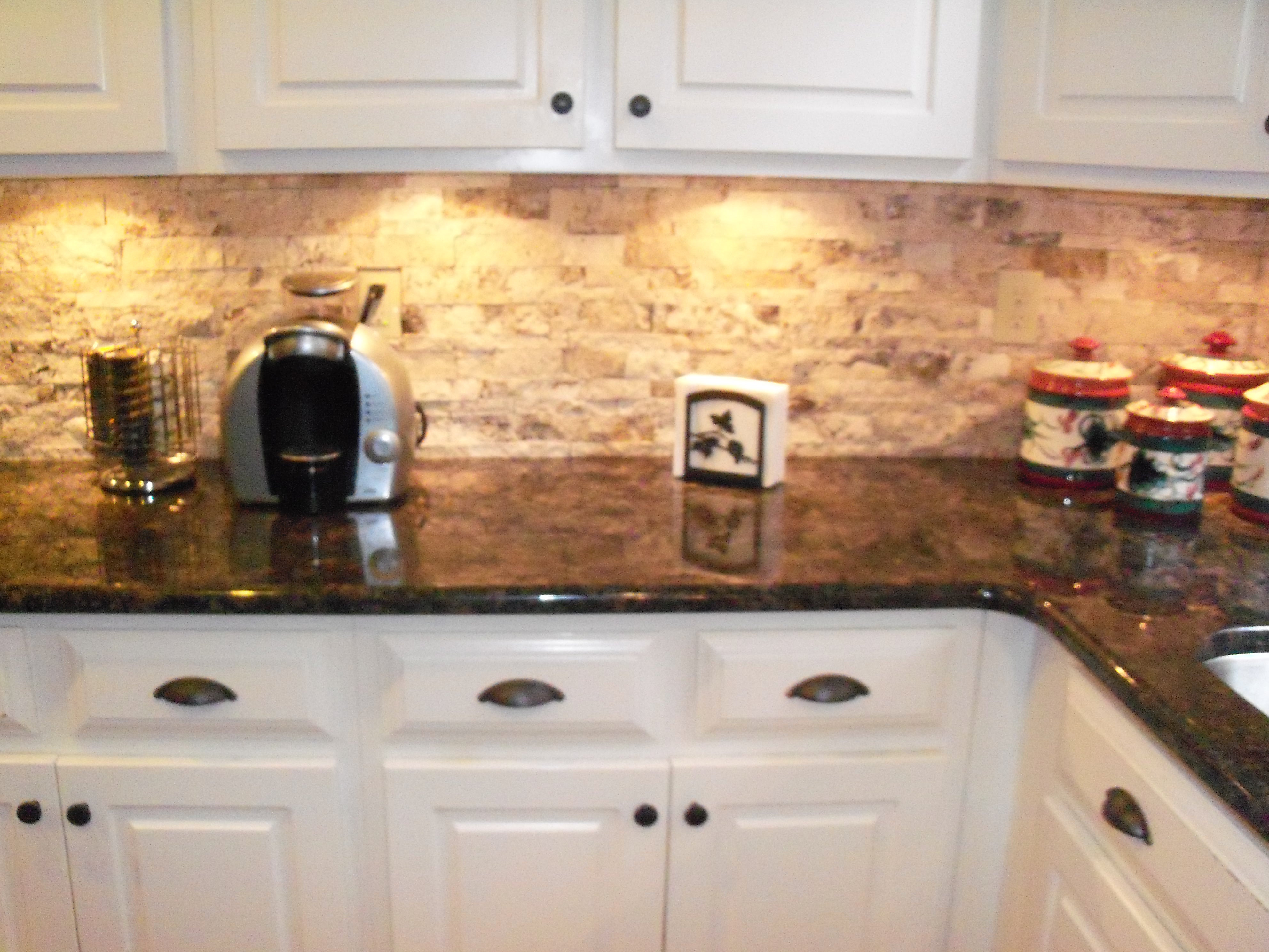 lovely Kitchen Remodeling Huntersville Nc #5: Sutton Place Interior Design.