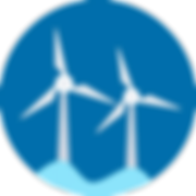 IntelStor™ Offshore Wind