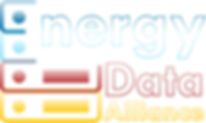 Energy Data Alliance